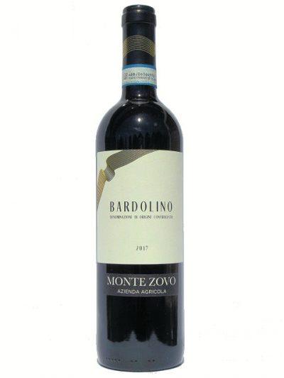 Azienda Monte Zovo Bardolino